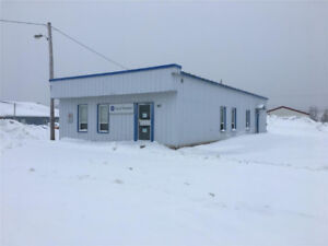For Sale or Rent: 167 Hamilton River Road, Goose Bay, NL