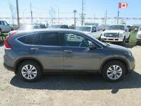 2013 Honda CR-V EX SUV, ,,, NOBODY GETS TURNED DOWN