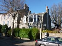 HMO 5 BED HOUSE, ORCHARD STREET, FURNISHED, GAS CENTRAL HEATING, LOUNGE, DINING KITCHEN, BATHROOM
