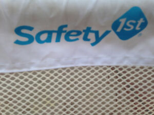 Safety 1st Toddler Bed Rail