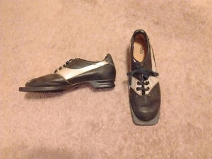 Cross-country ski boots for sale