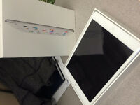 Apple iPad mini 2 Wi-Fi 16 GB Silver