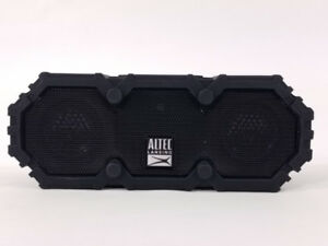 Haut parleur MINI LIFEJACKET2 Bluetooth ALTEC LANSING