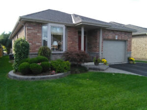 Fonthill Bungalow for Sale