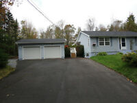 Beautiful Bungalow / Move in condition