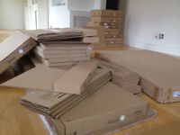 Londons Efficient Flat Pack Furniture Assembly Service available 7days a week . Contact Us Now !