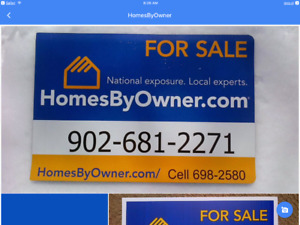 Professional Real Estate Advertising Commission FREE