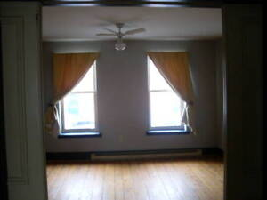 160 Queen Street Apt 2  (Video Available!)