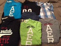 Lots of Boys Clothes! Good Condition