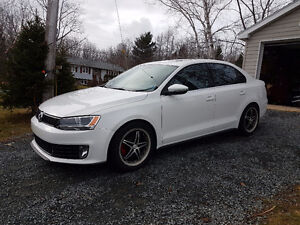 2014 Volkswagen GLI Financing Available