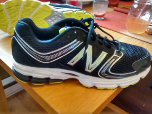 New Balance Shoes Size 12 Mens