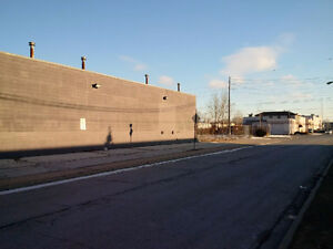 Warehouse/Office Space & Loading Docks Available for Rent Windsor Region Ontario image 6