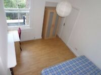 3 LUXURY ROOMS (ALL BILLS INCLUDED) BRIXTON, TULSE HILL, HERNE HILL, WEST DULWICH, WEST NORWOOD
