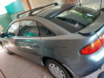 Mazda 323 for sale Rockingham Rockingham Area Preview