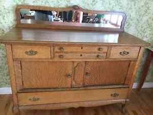 Buffet antique Saguenay Saguenay-Lac-Saint-Jean image 4