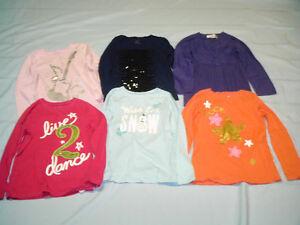 Girls Clothes size 8 Kitchener / Waterloo Kitchener Area image 3