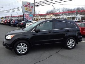 2009 Honda CR-V EX, $ 13.995.00 tax included, AWD