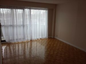 Very CLEAN and BRIGHT apartment for rent