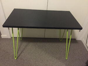 FURNITURE FOR SALE UBC
