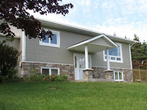 2.5 ACRE BOREAL FOREST ESTATE…38 DOCK RIDGE ROAD, AVONDALE. St. John's Newfoundland image 3