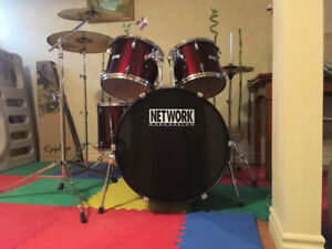 Drums for Sale!!!!