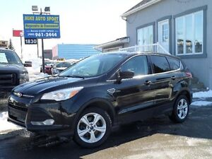 2013 Ford Escape AWD*COMME NEUF*FINANCEMENT FACILE*