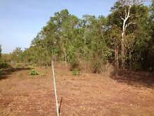 Lot 3894 Athol Road, Dundee Beach NT Darwin Region Preview