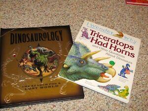 Children's books Kitchener / Waterloo Kitchener Area image 4