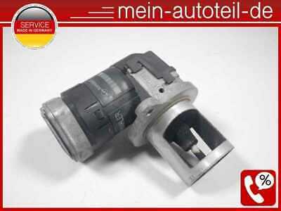 Mercedes W164 ML 320 CDIAGR Ventil Abgasrückführungsventil 6421400360 642940 6 D