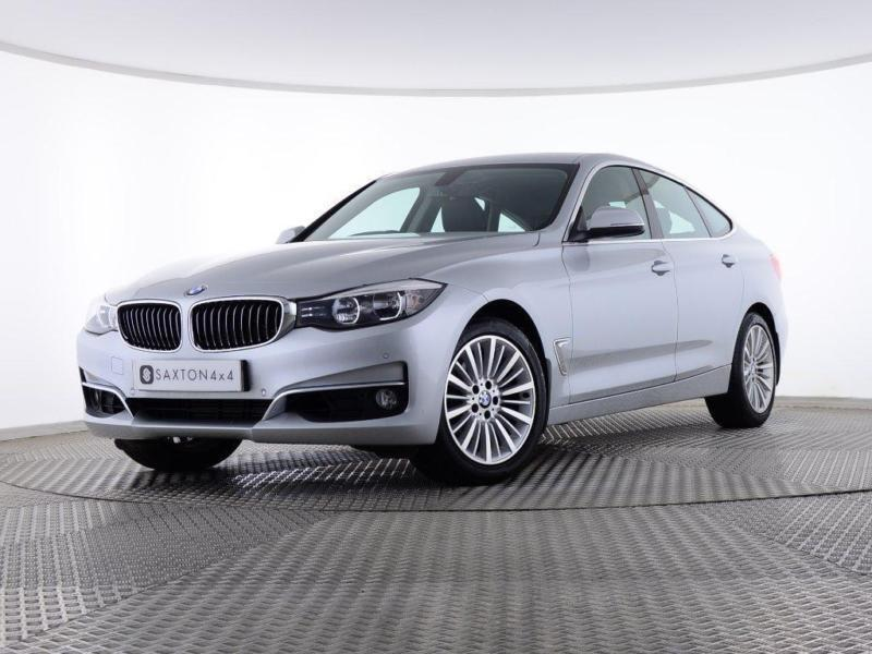 2013 bmw 3 series gran turismo 2 0 320i luxury gt xdrive 5dr start stop in chelmsford essex. Black Bedroom Furniture Sets. Home Design Ideas