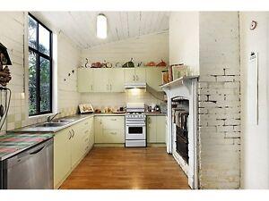 AFFORDABLE INNER CITY DORM STYLE LIVING $100P⁄W* INC BILLS Melbourne CBD Melbourne City Preview