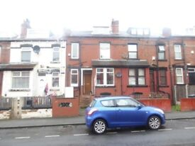 *DSS Accepted* - FOUR BEDROOM HOUSE FOR RENT -