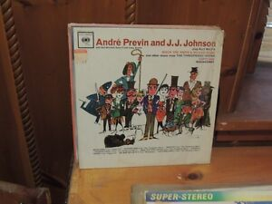 Oldies LP Music Collection