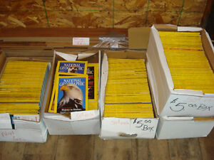 Items for sale in Campbellton