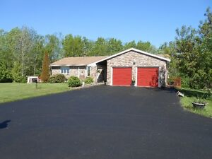 """House plus acreage - """"REDUCED - REDUCED"""" SELLER'S MOTIVATED!!!"""