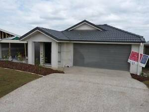 8 Edmund Close Springfield Lakes, as new 4 bed house Springfield Lakes Ipswich City Preview