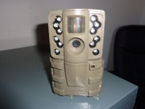 MOULTRIE SPORT CAMERA FOR HUNTERS