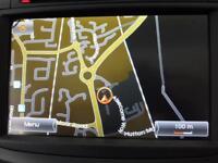 2014 KIA SORENTO 2.2 CRDi KX 3 5dr Auto SUV 7 Seats