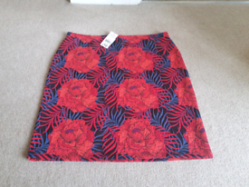 Brand New Skirt - £5 - Collection Only