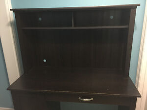 For sale- Computer desk