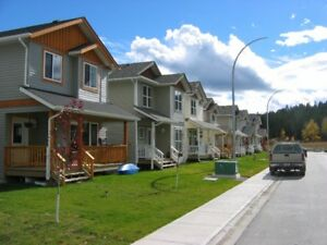 Invermere Vacation Rental