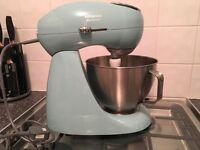 KENWOOD Patissier MX313 Food Mixer