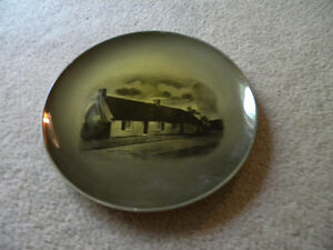 Collectible plates Windsor Region Ontario image 3