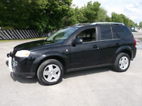 2006 Saturn VUE awd tres propre