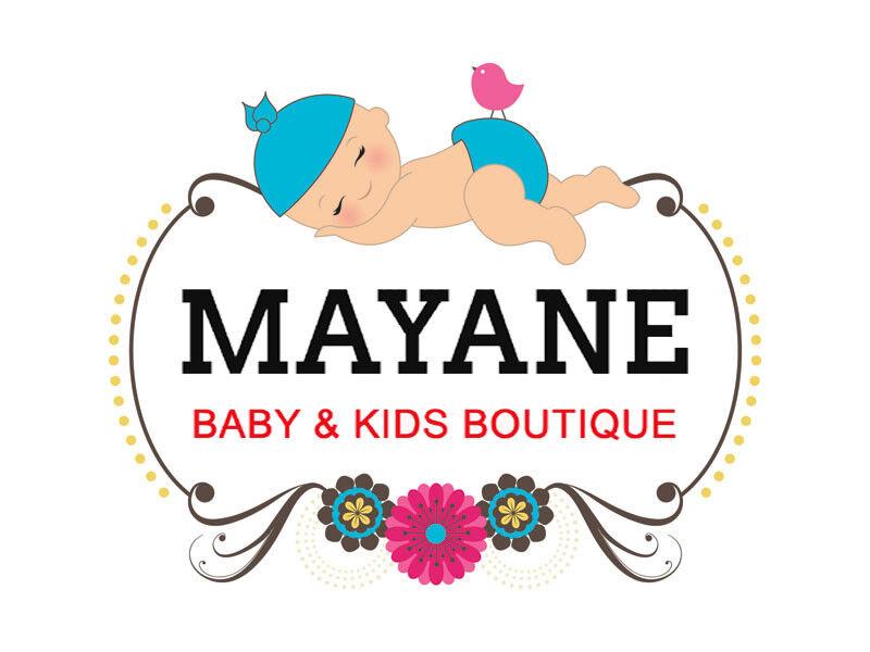 mayane.babymode