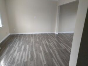 4 Rooms in a Spacous Renovated House for rent in WATERLOO