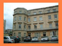 ( BS8 - Clifton ) Serviced Offices to Let - £ 195