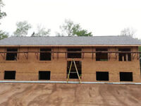 NSC - Roofing Specialists - BOOKING NOW!