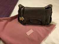 Radley Leather Summer Handbag