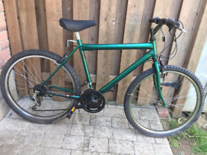 """Bikes for Men / Women ( Tires 26"""" )"""
